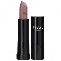 Rival de Loop Rival Silk'n Care Lipstick Губная помада 12 4 г