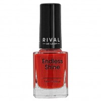 Rival de Loop endless shine nail colour 10 10,5 г