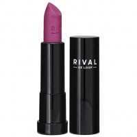 Rival de Loop Rival Silk'n Care Lipstick Губная помада 18 4 г