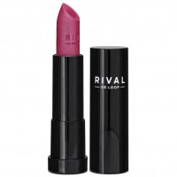 Rival de Loop Rival Silk'n Care Lipstick Губная помада 17 1 шт.