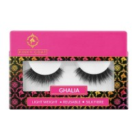 Pinky Goat Ghalia Wimpern Glam Collection, 1 шт.