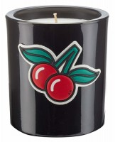 Anya Smells! Small Lip Balm Candle, Комнатная свеча 175 г