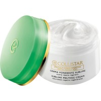 Collistar (Коллистар) Special Perfect Body Sublime Melting Cream Крем, 400 мл