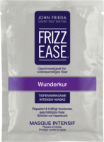Frizz Ease Intensiv-Маска	 Wunderkur Sachet, 25 мл